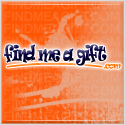 Find Me A Gift - Online Shopping For Gifts